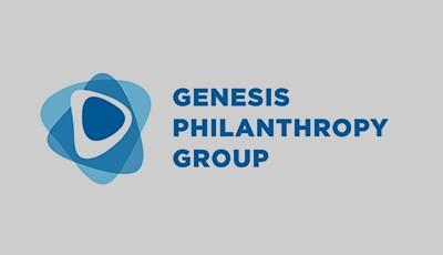 GPG-logo-final-CMYK1