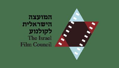 film council1