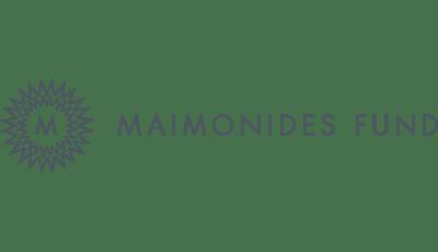 mimonidis